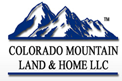Colorado Mountain Home and Land Westcliffe