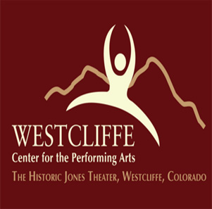 Jones Theater in Westcliffe